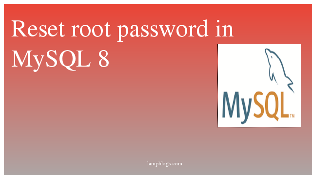 How To Reset Sudo Password In Ubuntu 20.04 LTS - OSTechNix